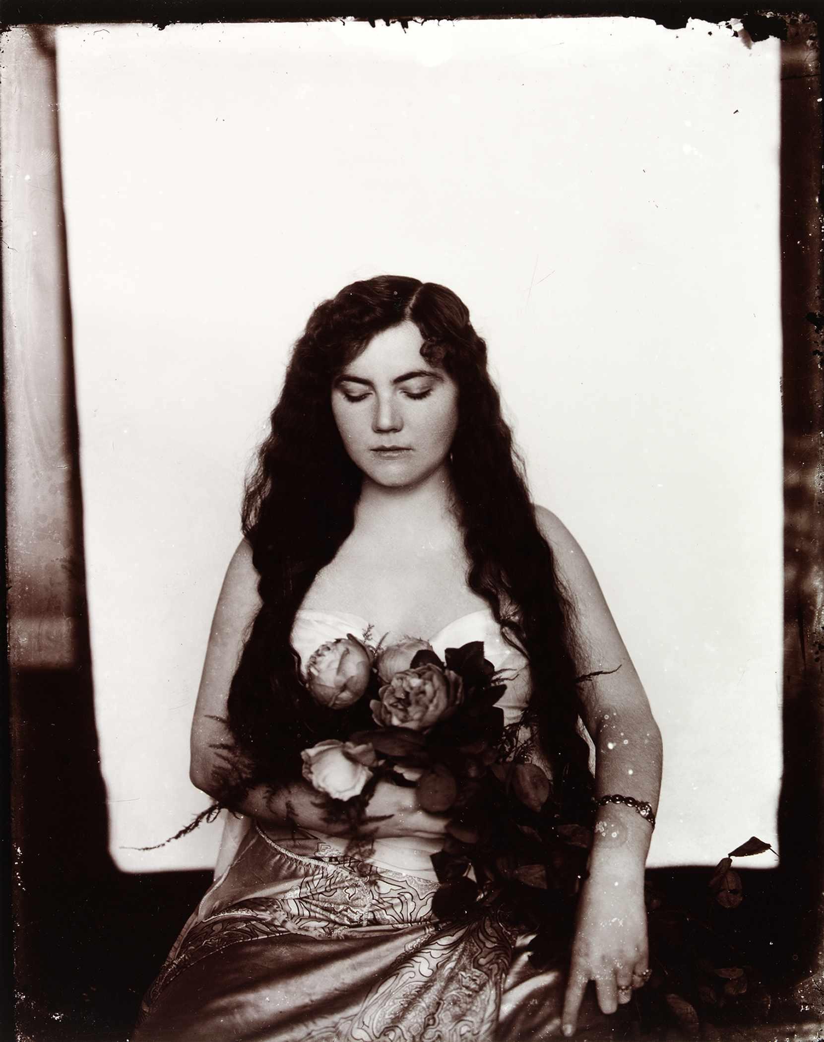 Проститутки начала 20 века 8 фотография