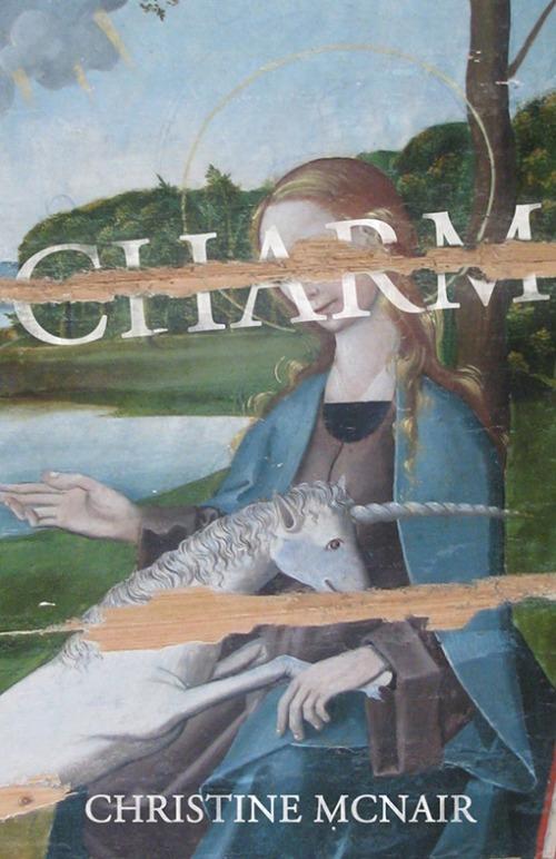 charm-christine-mcnair-cover-510